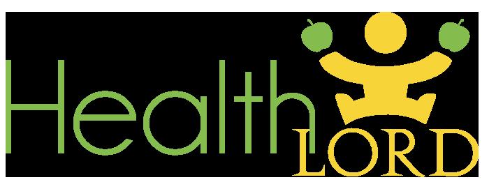 HealthLord